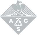 American Chemical Society Logo-1