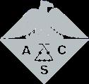 American Chemical Society Logo-1